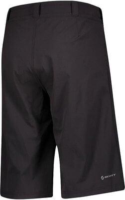 Scott Trail Flow Șort / pantalon ciclism