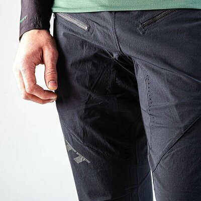 Scott Trail Progressive Șort / pantalon ciclism