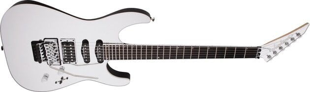 Jackson Pro Series Soloist SL3R EB Mirror