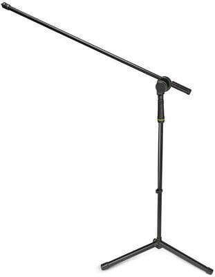 Gravity Gravity MS 5311 B Стойка за микрофон
