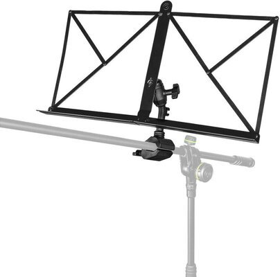 Gravity Gravity NS MS 03 Accessorie for music stands