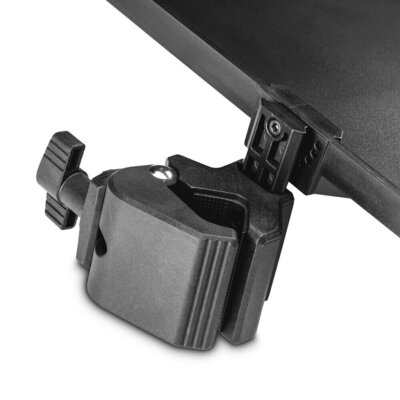 Gravity Gravity MA TRAY 3 Accessory for microphone stand