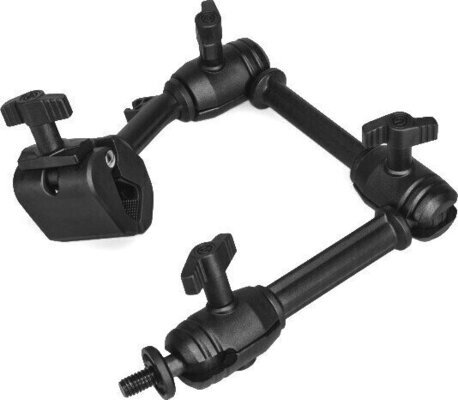 Gravity Gravity MA 3D A Accessory for microphone stand
