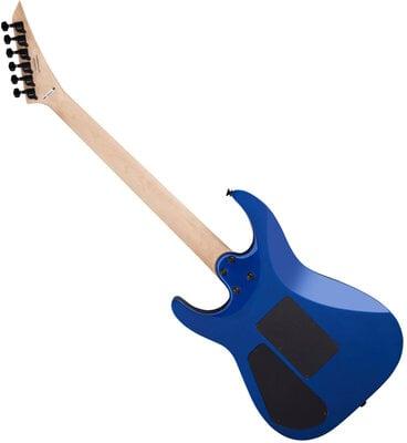 Jackson X Series Dinky DK3XR HSS IL Cobalt Blue