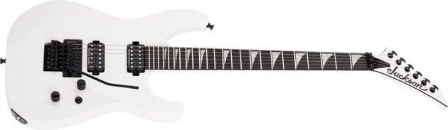 Jackson MJ Series Soloist SL2 EB Chitară electrică