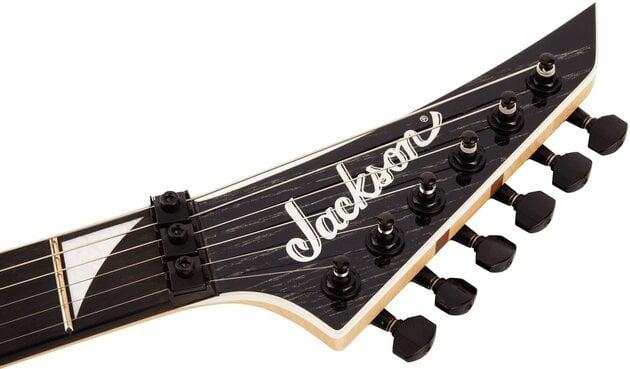 Jackson MJ Series Dinky DKRA EB Chitară electrică