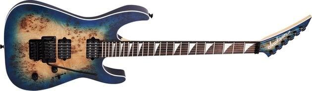 Jackson MJ Series Dinky DKRP EB Chitară electrică