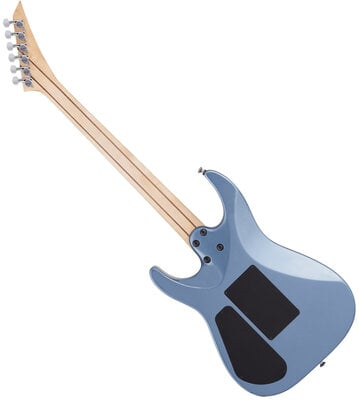Jackson MJ Series Dinky DKR EB Ice Blue Metallic