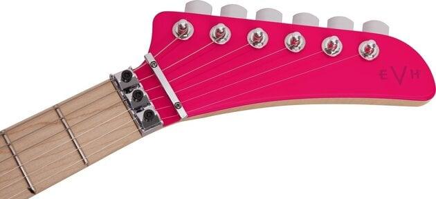 EVH 5150 Series Standard MN Neon Pink