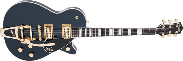 Gretsch G6228TG-PE Players Edition Jet BT EB Midnight Sapphire