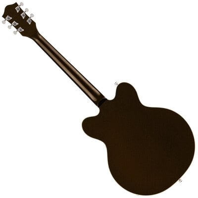 Gretsch G5622 Electromatic Center Block IL Black Gold