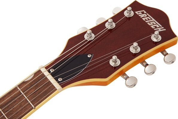 Gretsch G5622T Electromatic Center Block IL Speyside
