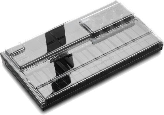 Decksaver Akai Professional MPK Mini MK3