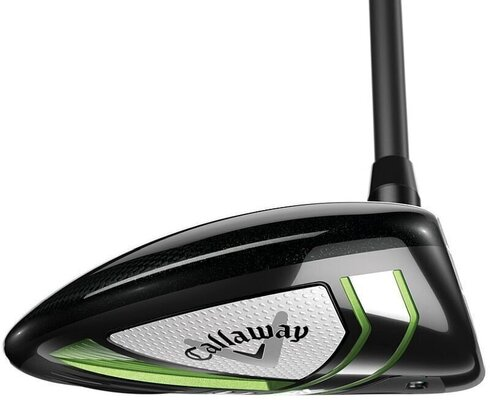 Callaway Epic Max Fairway Wood 5 Right Hand Lite