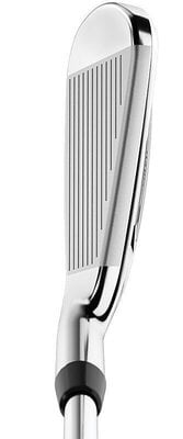 Callaway X Forged UT Utiliry Iron 21 Right Hand Regular