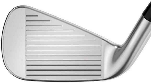 Callaway Apex 21 Crosă de golf - iron