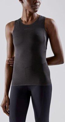 Craft Nanoweight Woman Black XS