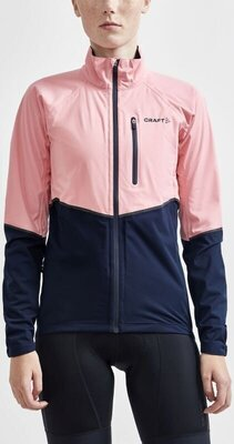 Craft ADV Endur Hyd Woman Dark Blue/Pink L