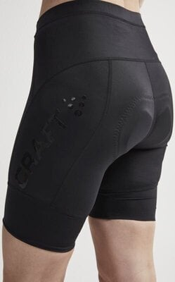 Craft Essence Woman Shorts Black XS