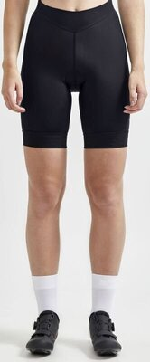 Craft Core Endur Woman Black XS