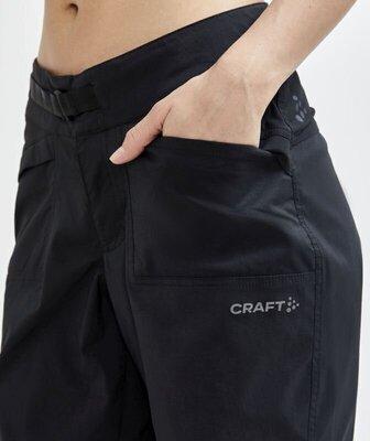 Craft Core Offroad Woman Black XS
