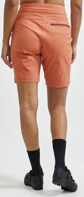 Craft Core Offroad Woman Orange XS