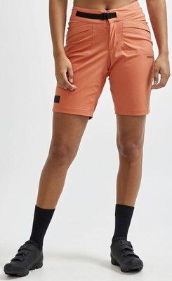 Craft Core Offroad Woman Orange L