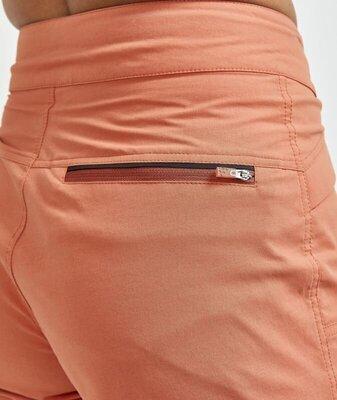 Craft Core Offroad Woman Orange XL
