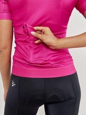Craft Essence Woman Pink XS