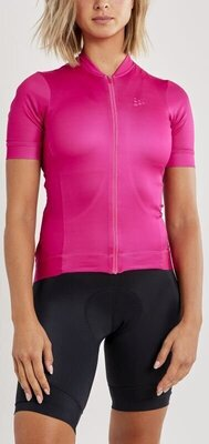 Craft Essence Woman Pink M