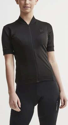Craft Essence Woman Black XL