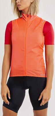 Craft Essence Light Woman Orange L
