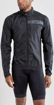 Craft Essence Light Man Jacket Black M