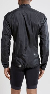 Craft Essence Light Man Jacket Black XXL