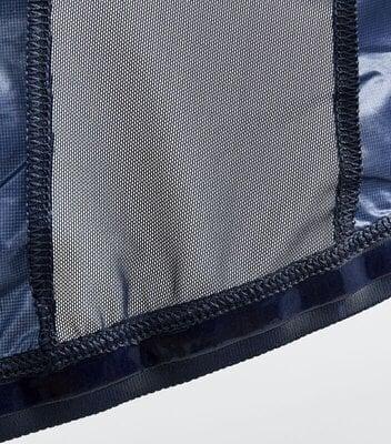 Craft Pro Nano Wind Man Dark Blue XS