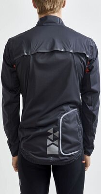 Craft ADV HMC Hydro Man Dark Grey L