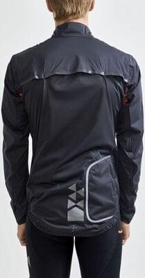 Craft ADV HMC Hydro Man Dark Grey L