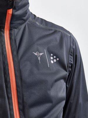 Craft ADV HMC Hydro Man Dark Grey XL