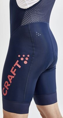 Craft ADV Endur Man Dark Blue/Red L