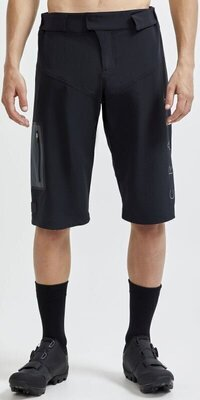 Craft ADV Offroad Man Black XS