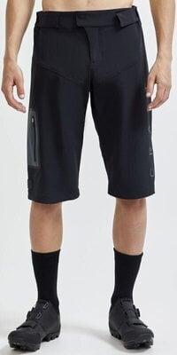 Craft ADV Offroad Man Black XL