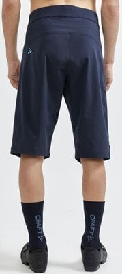 Craft ADV Offroad Man Dark Blue S