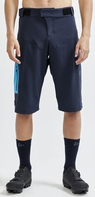 Craft ADV Offroad Man Dark Blue M