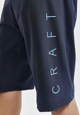 Craft ADV Offroad Șort / pantalon ciclism