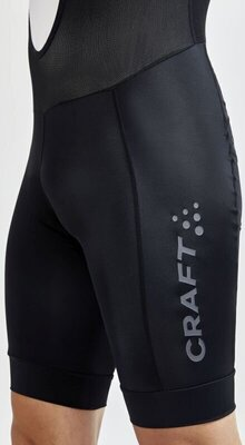 Craft Core Endur Man Pants Black S