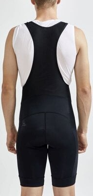 Craft Core Endur Man Pants Black L