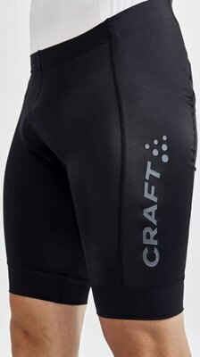 Craft Core Endur Man Black M