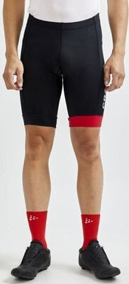 Craft Core Endur Man Black/Red S