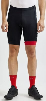 Craft Core Endur Șort / pantalon ciclism