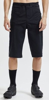 Craft Core Offroad Man Black S